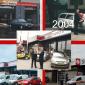 Capelle_25_jaar_collage_2